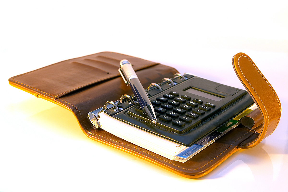 What is personal loan EMI calculator? How to use it and how does it work?