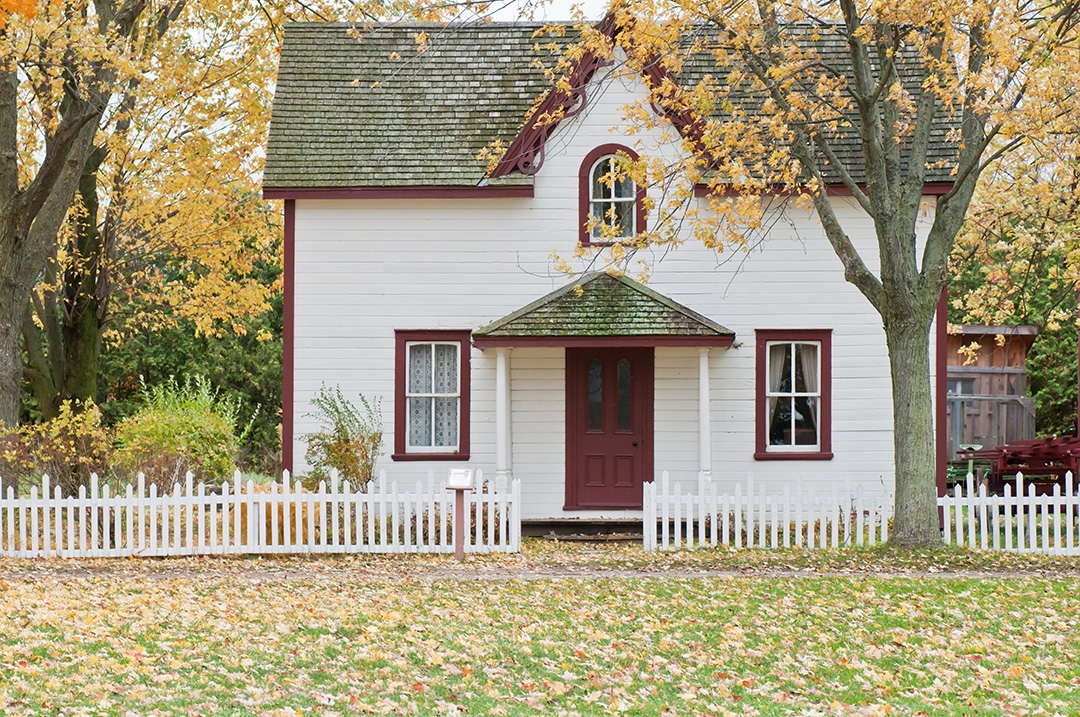 Tips for Improving Your Eligibility for Home Loans
