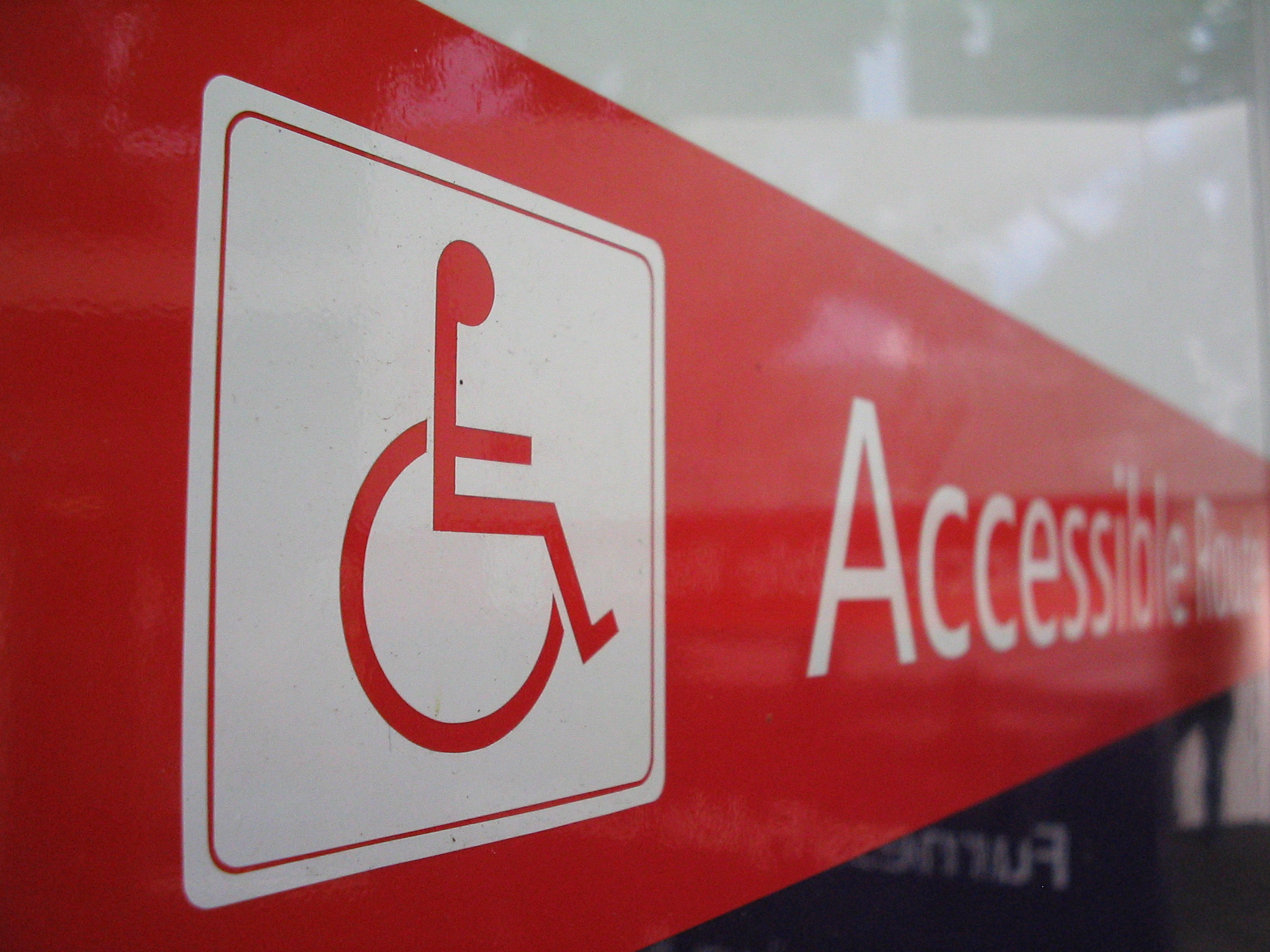 Trade on Payday Loans in spite of Disability