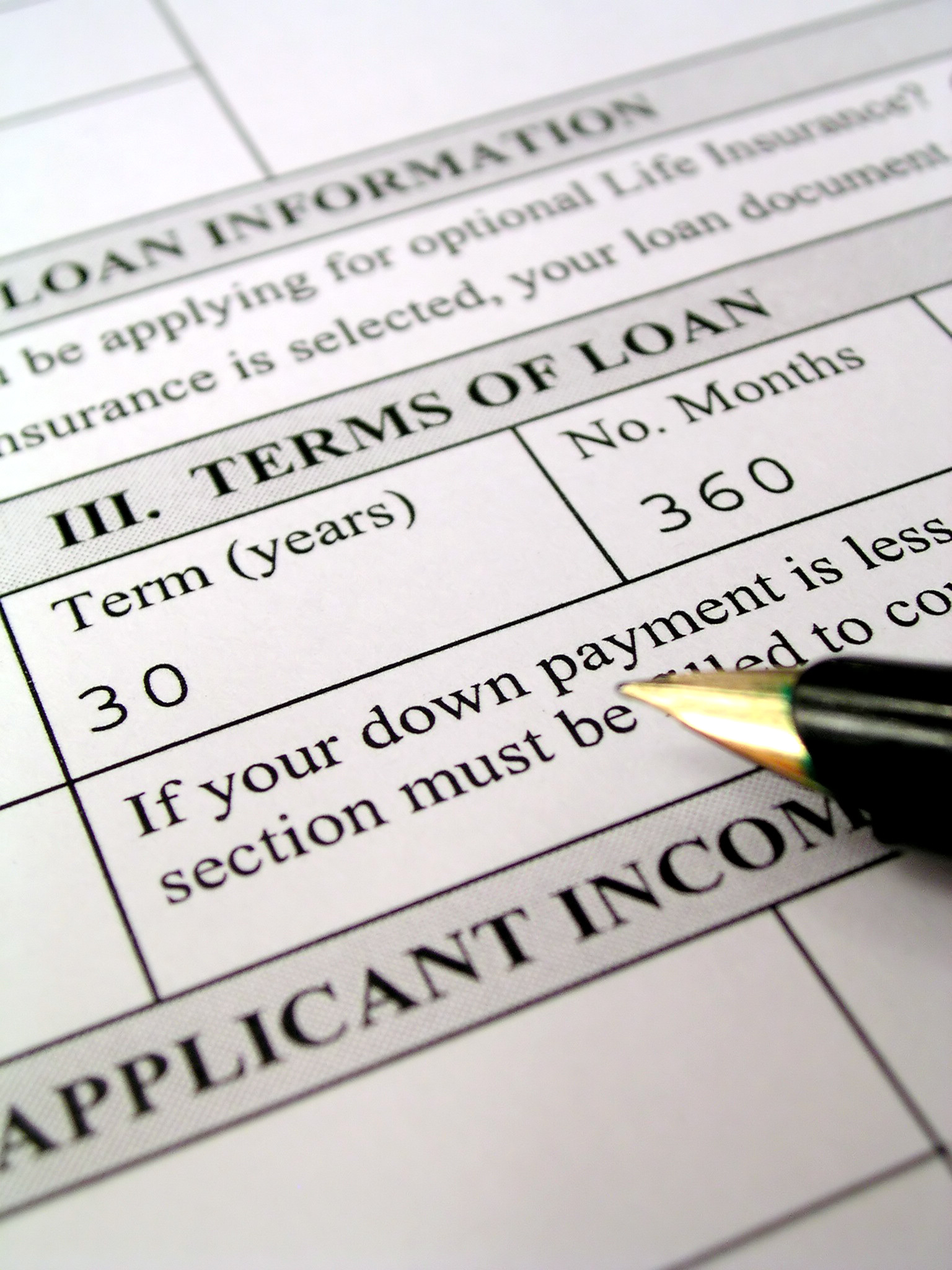 Ways in which your personal loan affects your credit score
