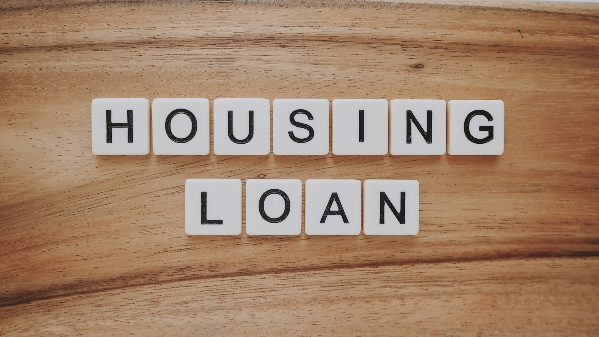 What Benefits you can Enjoy with a Mortgage Loan?