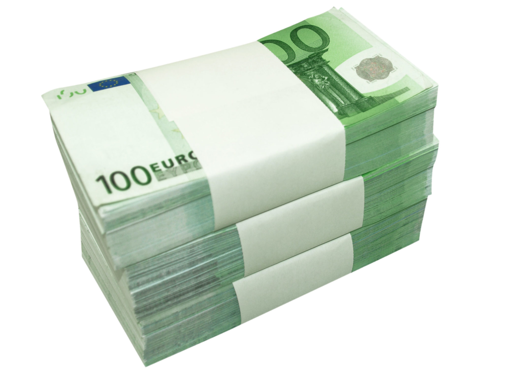 Attributes of an Instant Loan
