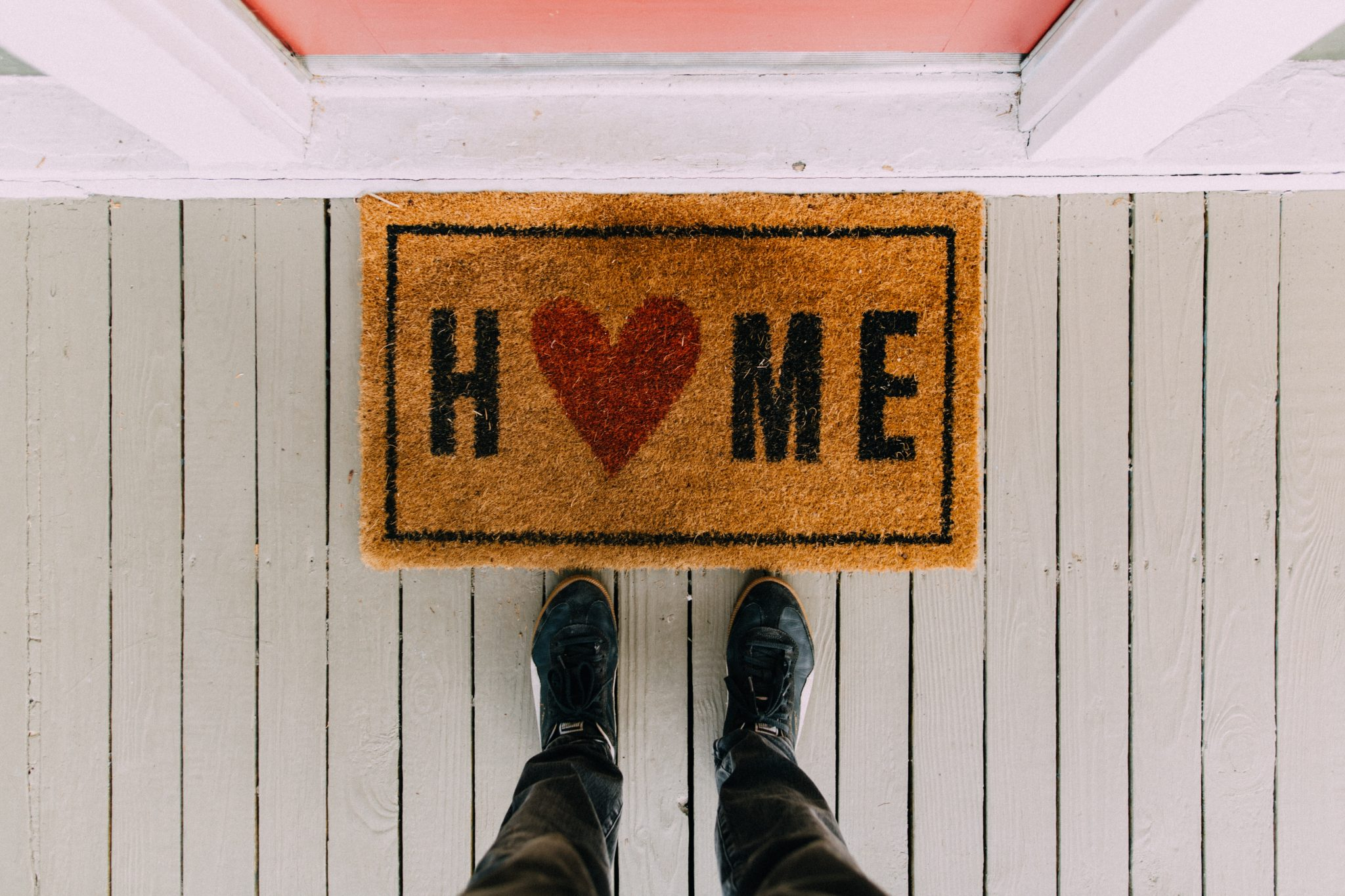 Home Loans Are For – Salaried And Self-Employed