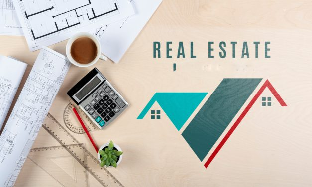 Post Covid-19 Real Estate Opportunities