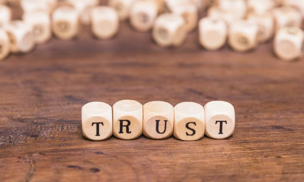 Who Can You Trust When Investing?