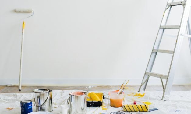 Get Your Property Repaired and Fixed before Leasing it Out!