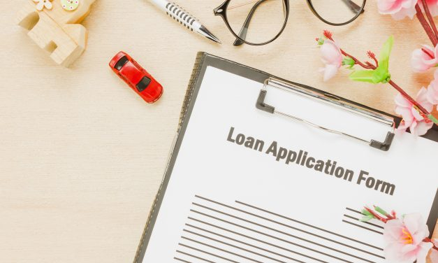 Short Term Personal Loans that Skip the Credit Check Process