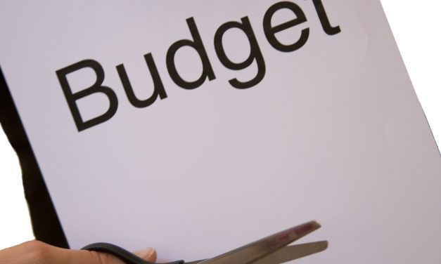 Budget 101: How to plan your personal or business budget in 2020