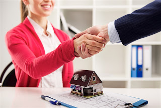 Why Should You Look for a Good Realtor's Service?