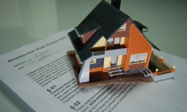 7 Key Factors Which Impact Real Estate Buying