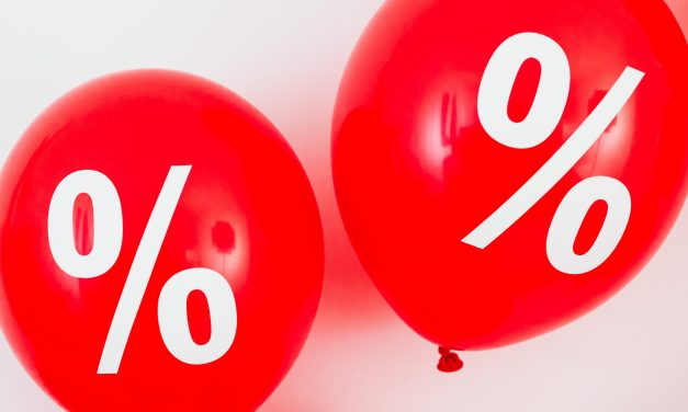 5 Ways Low Interest Rates Impact The Real Estate Market
