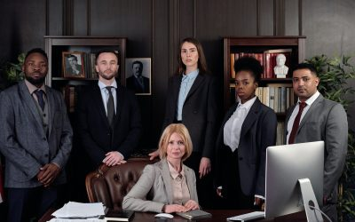 5 Things You Need From Your Real Estate Attorney!
