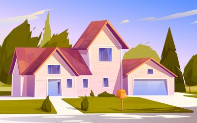 5 Important Considerations For Home Buyers!