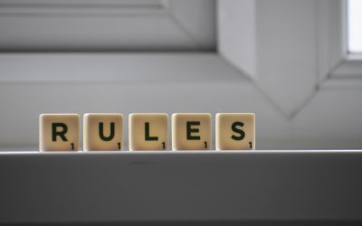 7 Simple Yet Powerful Rules of Successful Investing