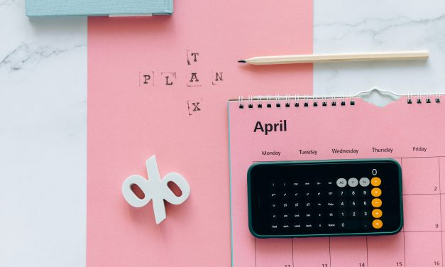 Few Tax Planning Strategies Every Business Owner Should Know