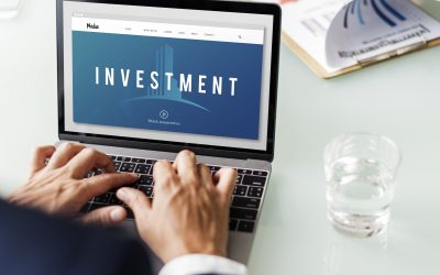 Which is better investment flat or plot?