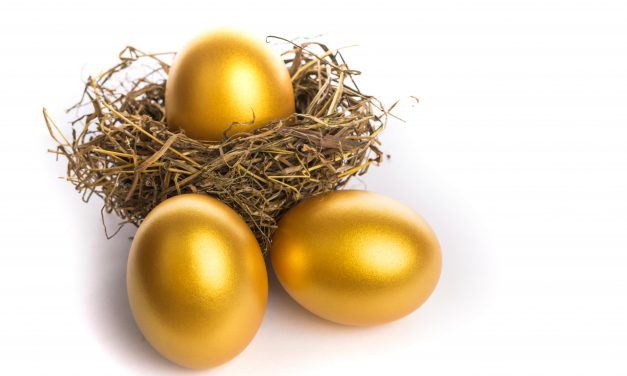 Diversification in Investing