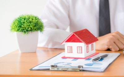 Renting Or Owning? Which Is For You? 5 Considerations