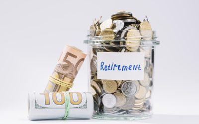 9 Retirement Planning Tips For Young Adults